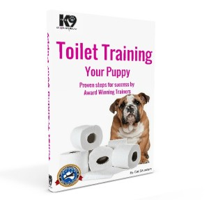 Toilet Training Cover Final