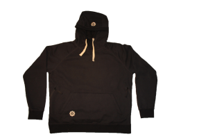 d-town-hoodies-5